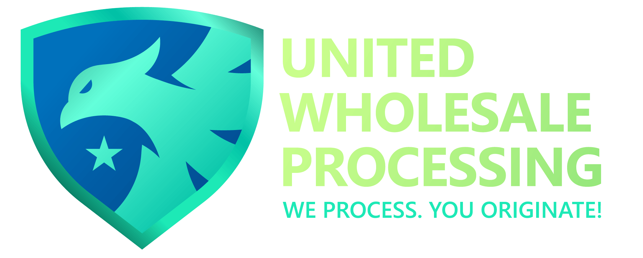 United Wholesale Processing